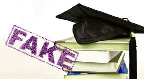 Kuwait teacher sued over fake academic degrees