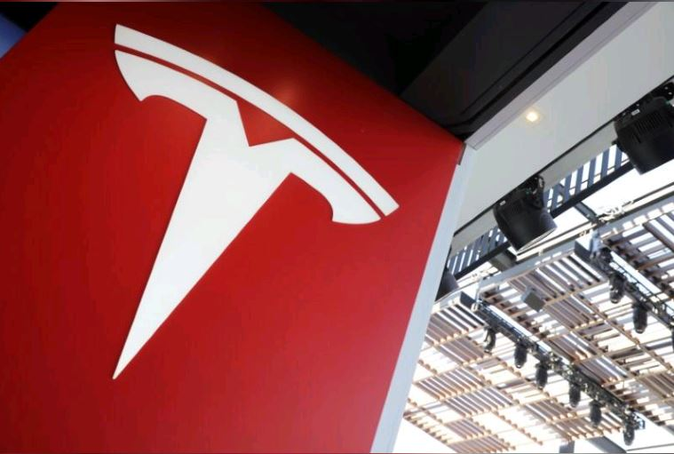 Tesla rebuffs US safety recall petition, says no unintended acceleration in vehicles