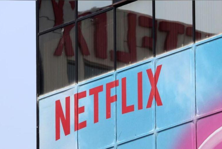 Netflix forecasts tough start to 2020; Disney+ going global