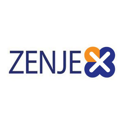 ZenjEx offers best rates and fast money transfer