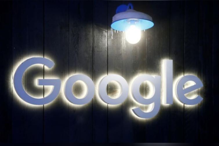 US state AGs, Justice Department officials to meet and coordinate on Google probe