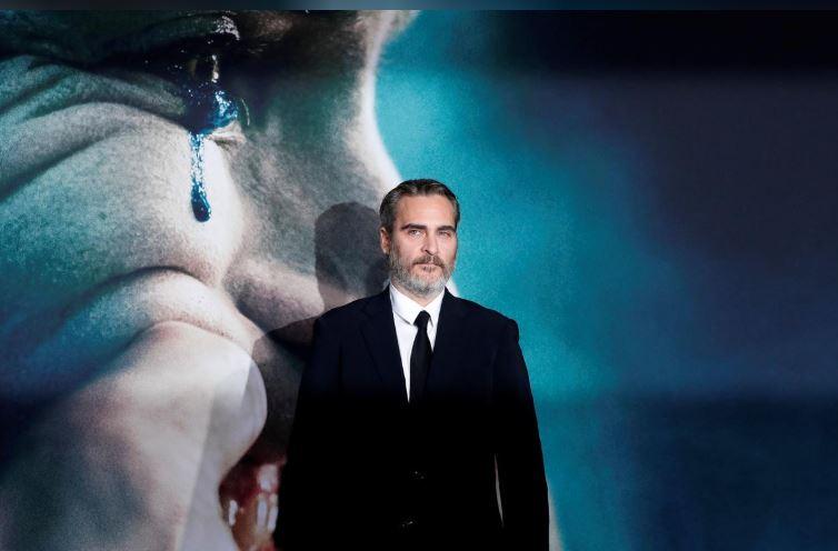 No longer niche: Oscar contenders embraced beyond the art house