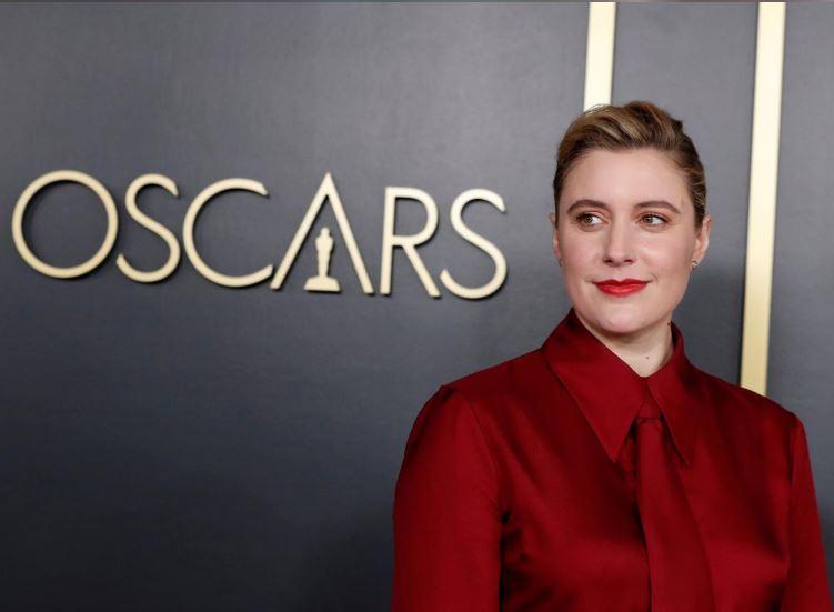 #OscarsSoWhite looks headed for a sequel