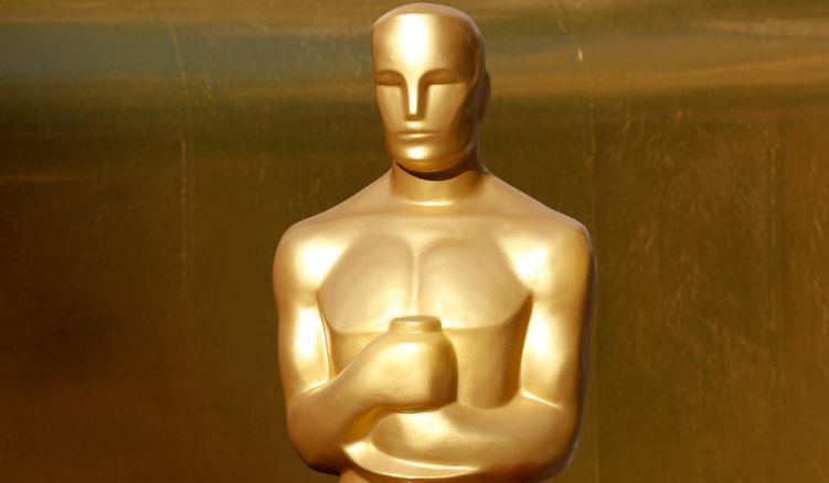 Inside the $225,000 gift bag for Oscar nominees