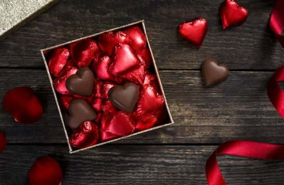 Unique events lined up to mark Valentine's Day