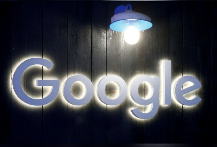Google in talks with publishers to pay for premium news content