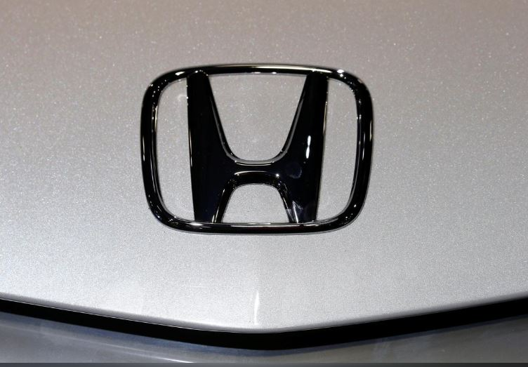 Honda's Philippine unit to close auto production plant