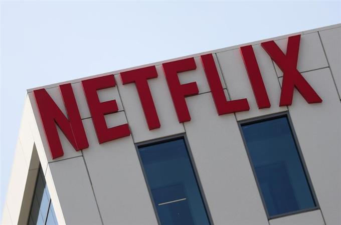 Netflix to release 'Top 10' feature in push toward transparency, ease of search