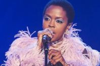 Lauryn Hill Spring of Culture concert in Bahrain cancelled