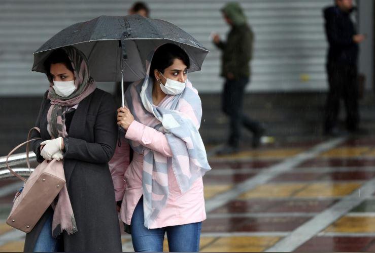 Iran coronavirus death toll reaches 26, Tehran Friday prayer canceled