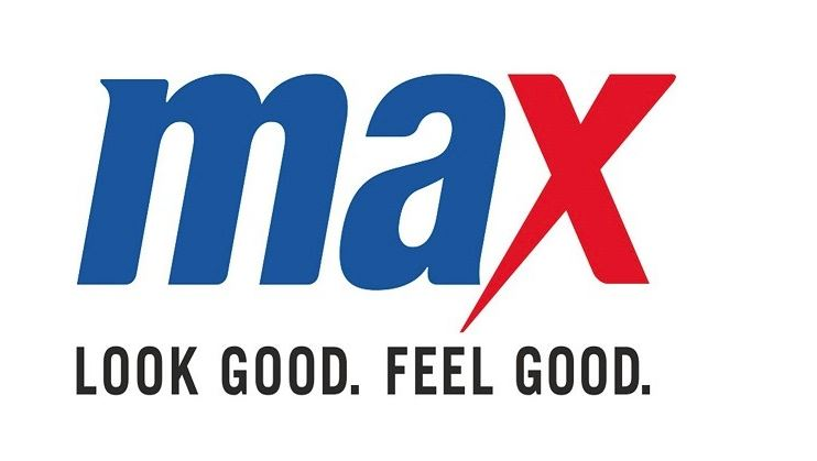 Stylish denim collection from Max Fashion