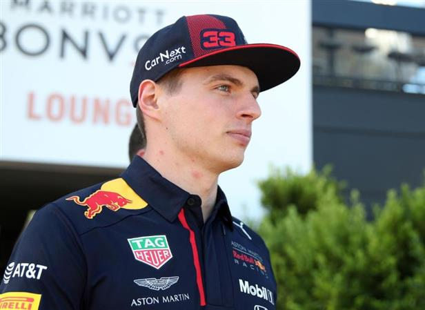 Formula One drivers turn to virtual racing after Australian Grand Prix called off