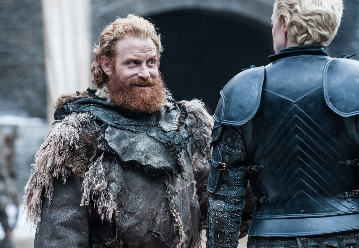 Game of Thrones' actor tested positive for Covid-19