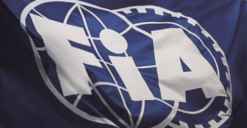 Formula One postpones Dutch, Spanish and Monaco Grands Prix