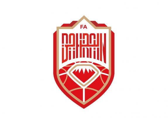 Bahrain football events suspended