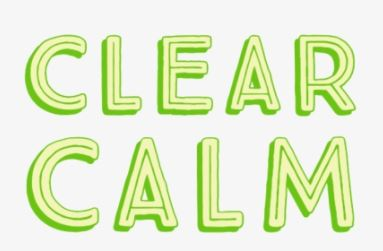 GDN Reader's View: Clear and calm
