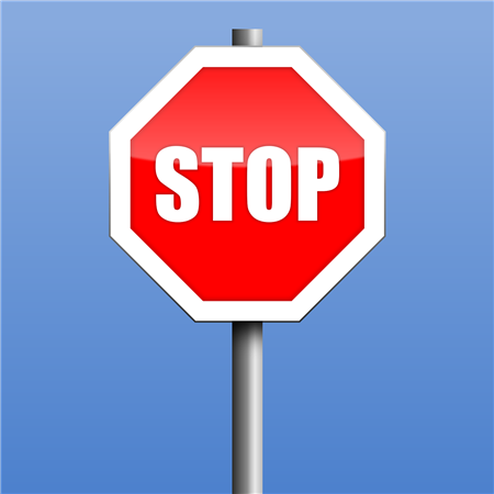 GDN Reader's View: Stop spitting