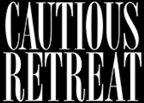 GDN Reader's View: Cautious retreat