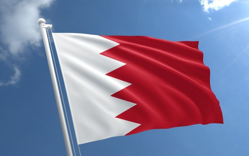 GDN Reader's View: Hats off to Bahrain
