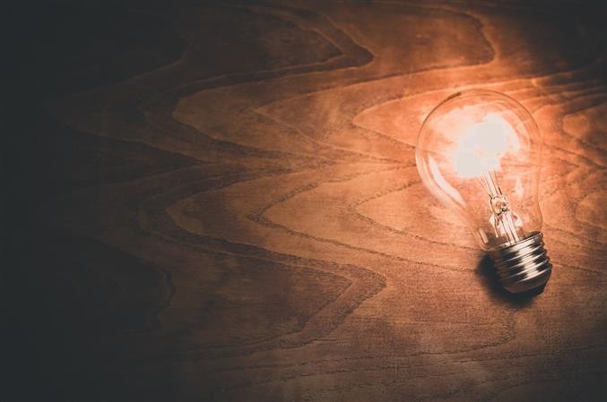 GDN Reader's View: Creative isolation