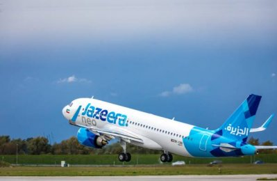 Jazeera Board revisits measures to fight COVID-19 challenges