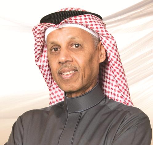Takaful shareholders approve earnings