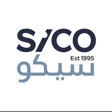 BD3.9m payout for Sico shareholders