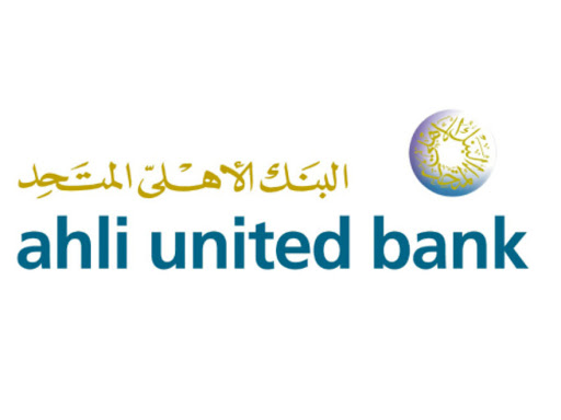 Ahli United Bank offers deposit card