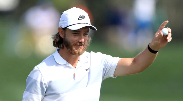 Fleetwood joins calls for Ryder Cup delay