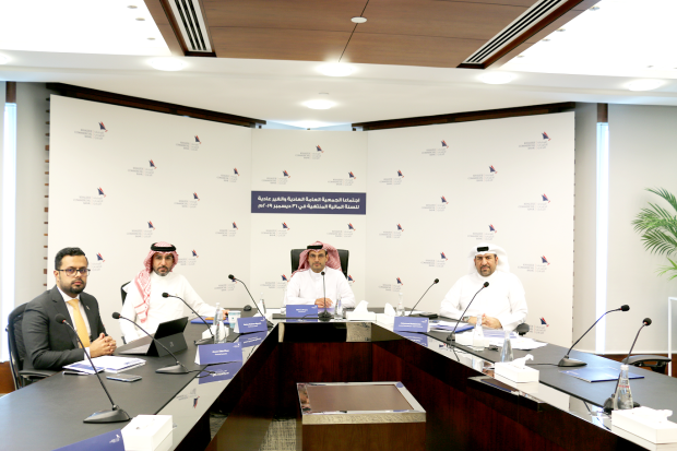 KHCB to extend board's term by six months