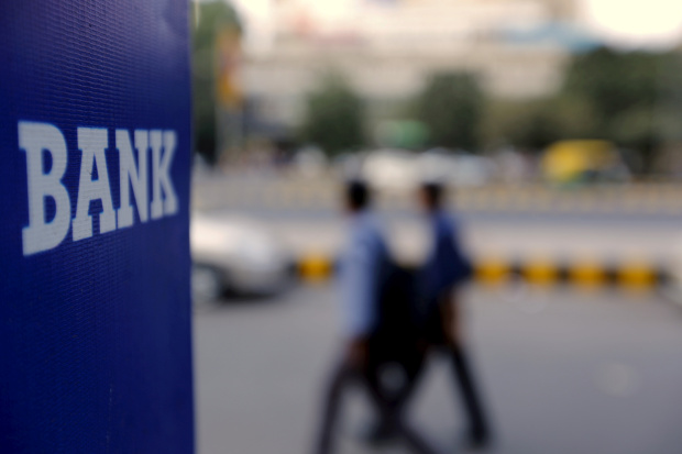 India's banks plan to close most branches during lockdown -sources