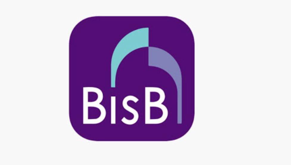 BisB offers relief measures to clients under its portfolio