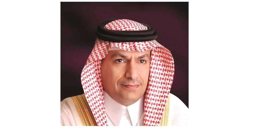 GIB appoints Jamal Al Kishi as CEO