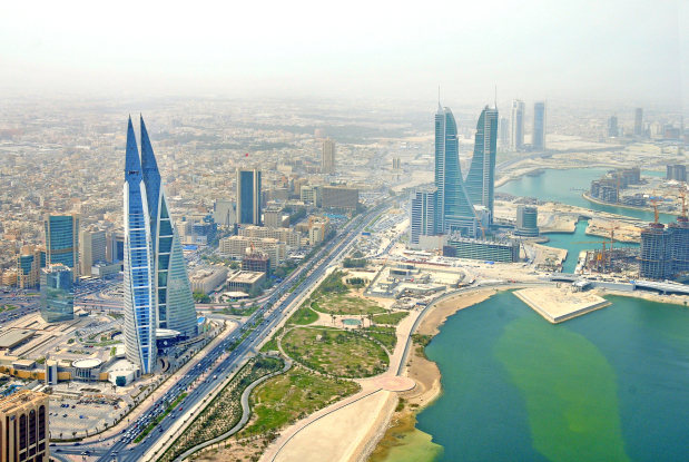 Bahrain likely to continue reforms says S&P Global