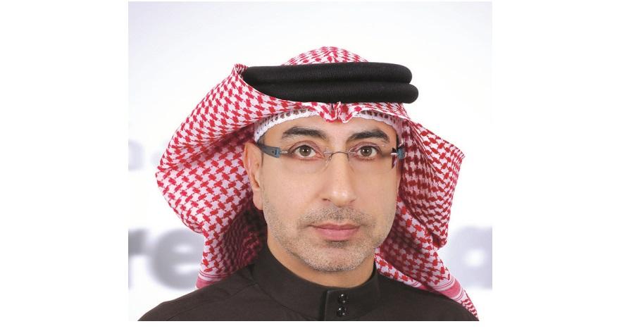 Ahmed Seyadi named new CrediMax CEO