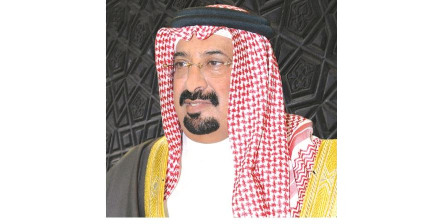 Zain Bahrain approves BD2.2m cash dividend