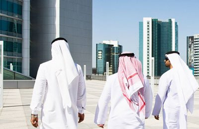 GCC, Malaysia to drive Islamic finance market growth in 2020