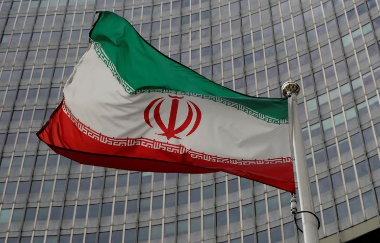 US renews sanctions waivers allowing Iran non-proliferation work