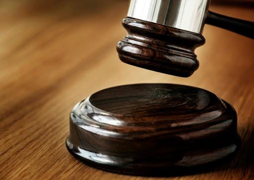 Two found guilty of breaking self-quarantine rule