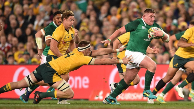 International rugby schedules in doubt