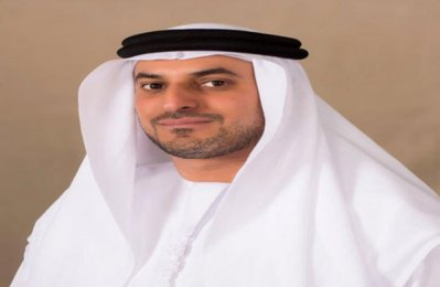 Abu Dhabi Chamber launches new e-services