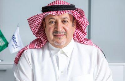Bahri donates $2.6m to help combat Covid-19 in Saudi Arabia