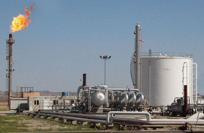 Dana Gas to conduct feasibility study for demerger