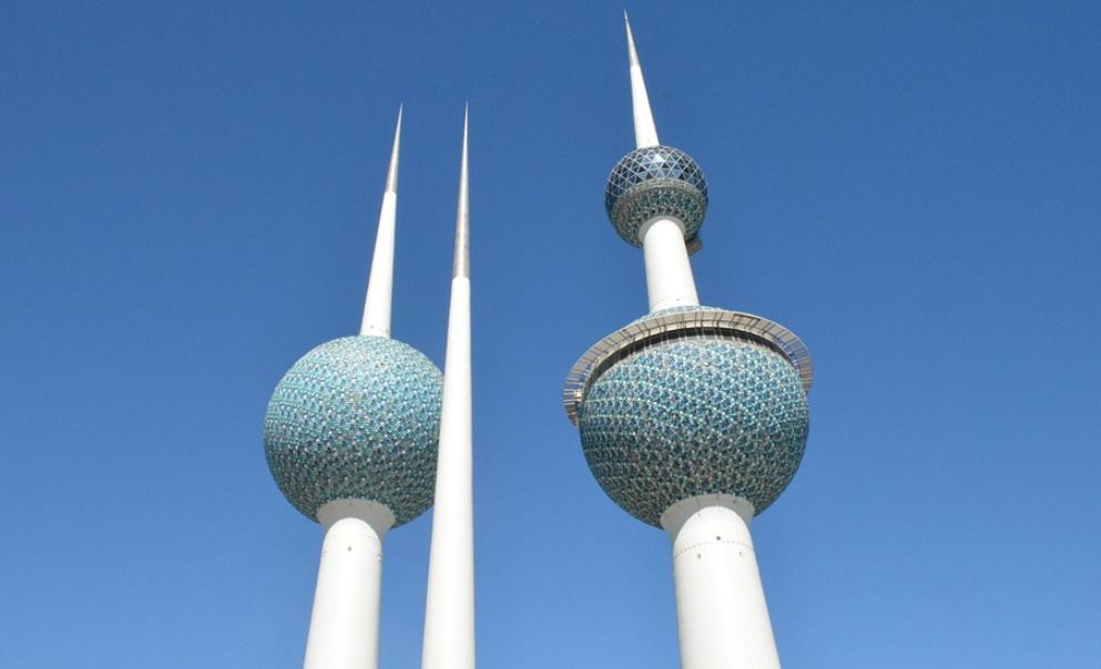 Kuwait in new push to prop up economy