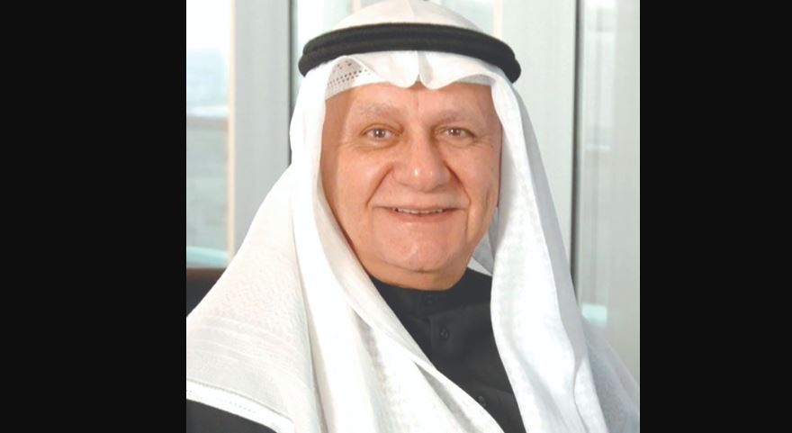 Bahrain Duty Free to pay BD7.1 million dividend