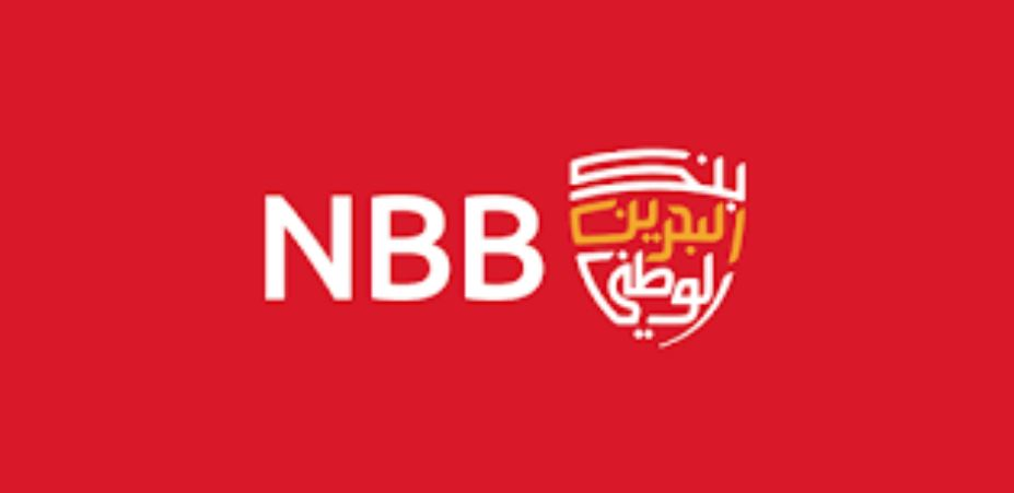 NBB implements safety measures for staff and clients