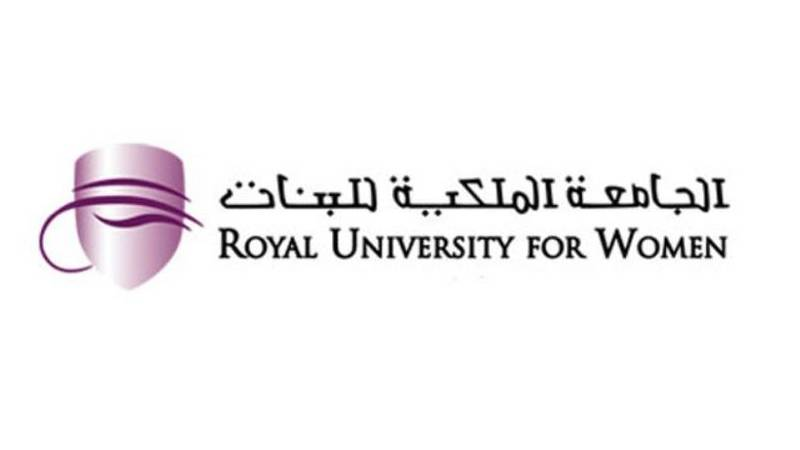 RUW to waive fees