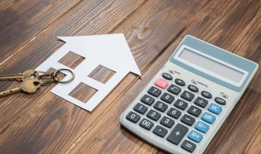 MPs support proposal on rents reprieve