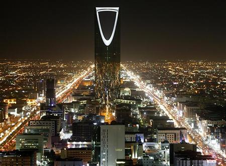 Saudi could see up to 200,000 Covid cases, warns minister