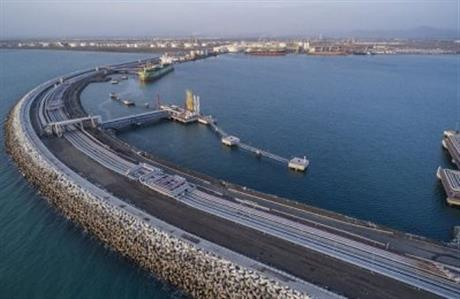 Asyad group floats tenders for key Oman mixed-use project